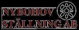 byggnadsställning-stockholm-logo